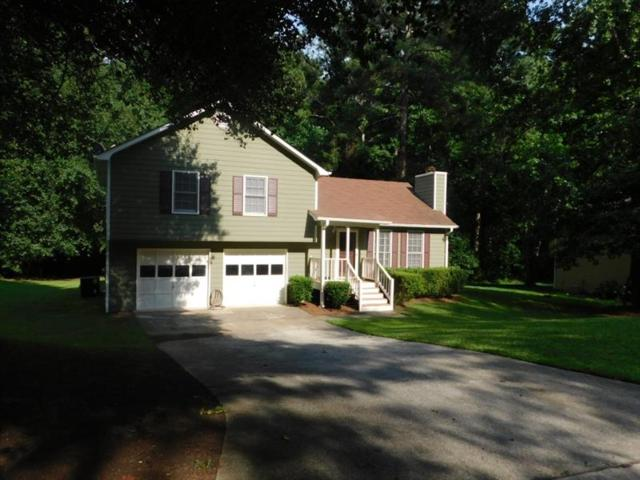 4898 Muirwood Drive, Powder Springs, GA 30127 (MLS #6035969) :: RE/MAX Paramount Properties