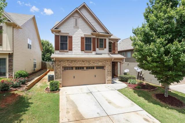 2429 Brynfield Cove, Suwanee, GA 30024 (MLS #6035995) :: RE/MAX Paramount Properties