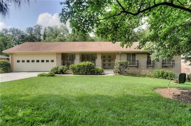 285 Alpine Drive, Roswell, GA 30075 (MLS #6036031) :: North Atlanta Home Team