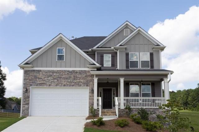 200 Lost Creek Boulevard, Dallas, GA 30132 (MLS #6036124) :: RE/MAX Paramount Properties