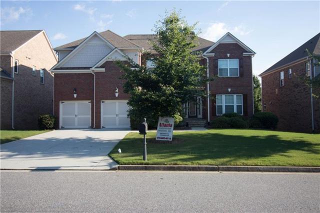 5005 Shelbourne Drive, Cumming, GA 30041 (MLS #6036183) :: RE/MAX Paramount Properties