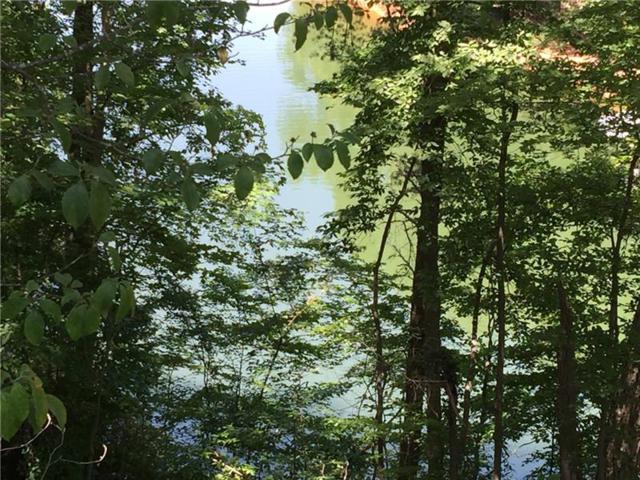 122 Wildwood Circle, Gainesville, GA 30501 (MLS #6036193) :: Good Living Real Estate