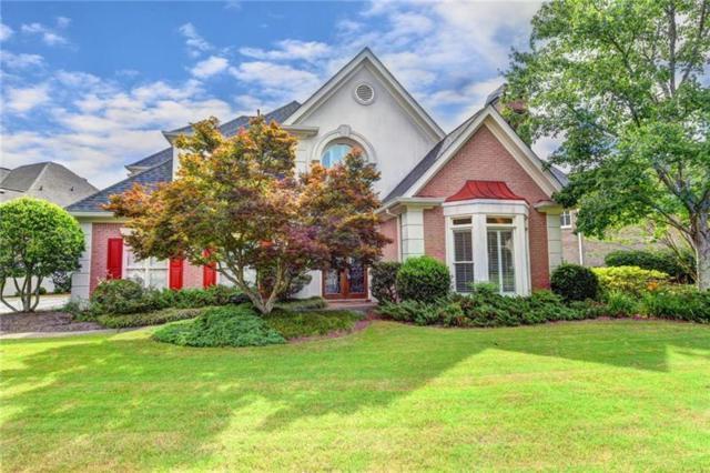 5775 Hershinger Close, Johns Creek, GA 30097 (MLS #6036523) :: North Atlanta Home Team