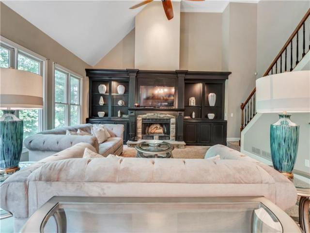 2000 Brassfield Way, Roswell, GA 30075 (MLS #6036560) :: Iconic Living Real Estate Professionals