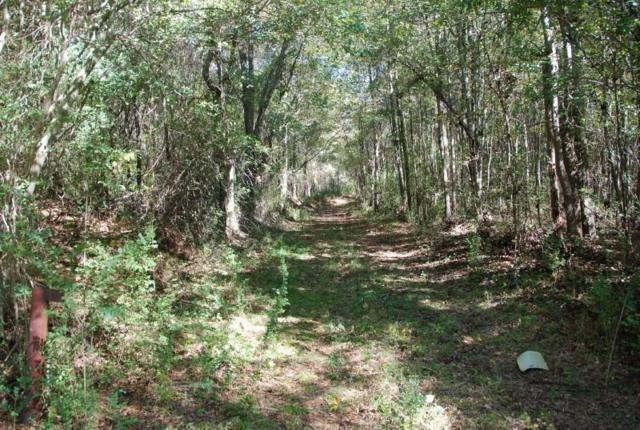 0 Old State Road, Pendergrass, GA 30567 (MLS #6036571) :: Path & Post Real Estate