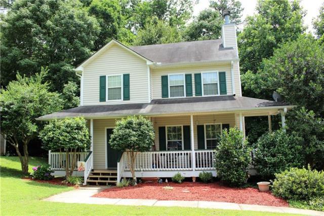 404 Wood Chase Lane, Canton, GA 30114 (MLS #6036578) :: North Atlanta Home Team
