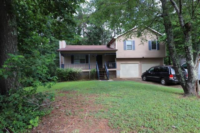 209 Westwood Trail, Dallas, GA 30132 (MLS #6036613) :: RE/MAX Paramount Properties