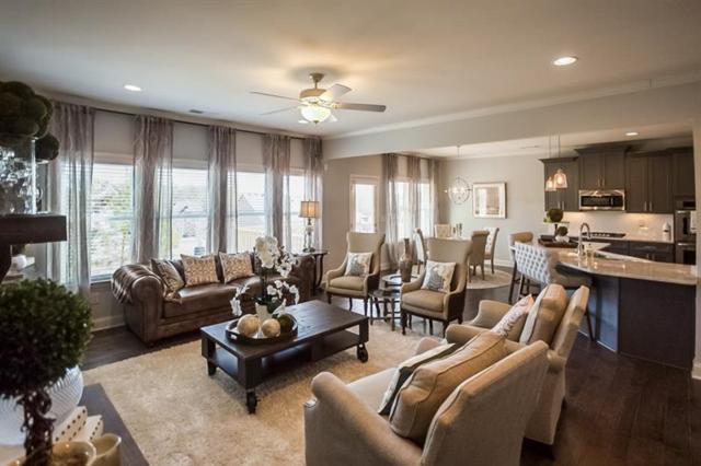 132 Lost Creek Boulevard, Dallas, GA 30132 (MLS #6036699) :: North Atlanta Home Team