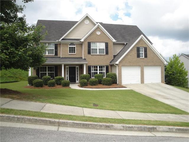 3942 Roxberry Hill Lane, Buford, GA 30518 (MLS #6036723) :: RE/MAX Paramount Properties
