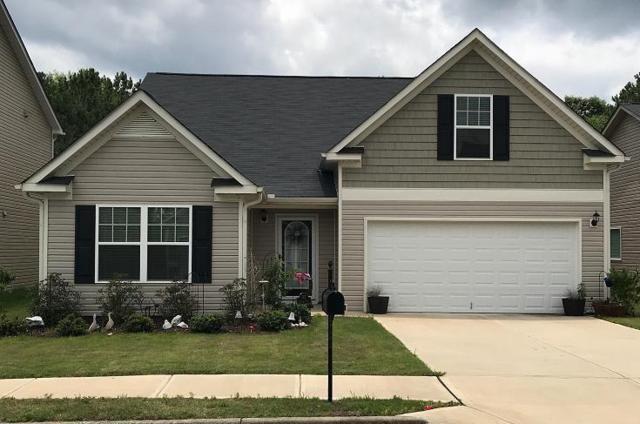 187 Boulder Run, Hiram, GA 30141 (MLS #6036726) :: Iconic Living Real Estate Professionals