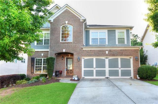 4195 Avondale Lane, Cumming, GA 30041 (MLS #6036738) :: RE/MAX Paramount Properties