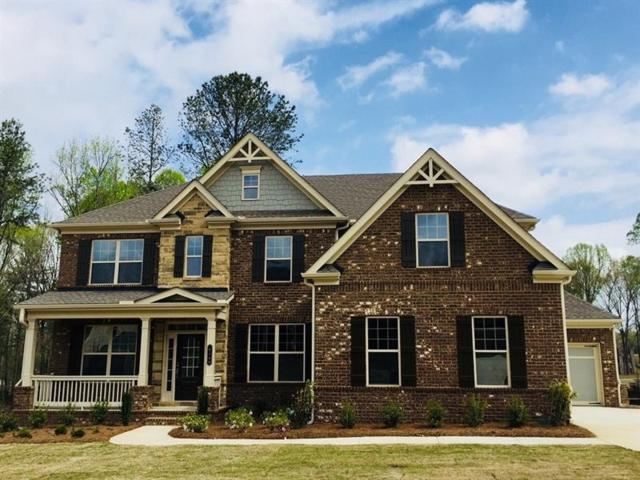 2310 Saddle Brook Trace, Cumming, GA 30040 (MLS #6036749) :: The Cowan Connection Team