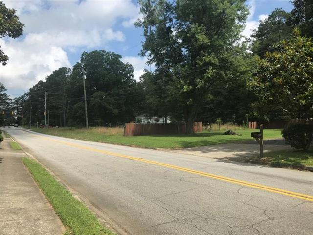 668 Old Powder Springs Road SW, Mableton, GA 30126 (MLS #6036794) :: North Atlanta Home Team