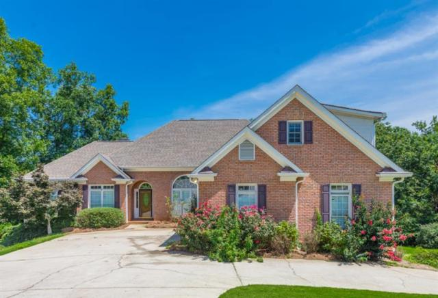 3409 Hearthstone Place, Douglasville, GA 30135 (MLS #6036843) :: Iconic Living Real Estate Professionals