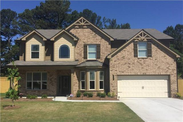 3939 Two Bridge Drive, Buford, GA 30518 (MLS #6036923) :: North Atlanta Home Team