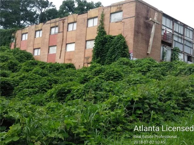 1539 SE Cecilia Drive, Atlanta, GA 30316 (MLS #6036959) :: The Cowan Connection Team