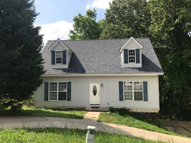 3294 Sugar Creek Trace, Atlanta, GA 30316 (MLS #6037048) :: RE/MAX Paramount Properties