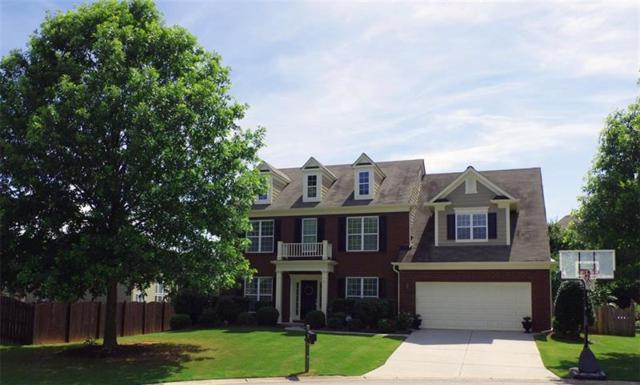 4425 Agard Street, Cumming, GA 30040 (MLS #6037060) :: North Atlanta Home Team
