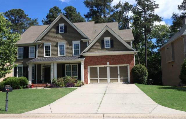 1880 Blossom Creek Lane, Cumming, GA 30040 (MLS #6037130) :: QUEEN SELLS ATLANTA