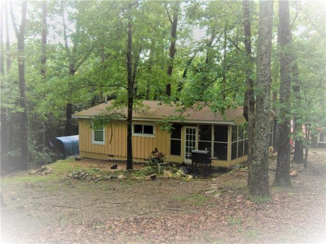 602 Hillhouse Lodge Lane, Canton, GA 30114 (MLS #6037176) :: The Cowan Connection Team