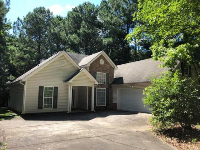 140 Cashew Court, Covington, GA 30016 (MLS #6037184) :: RE/MAX Paramount Properties