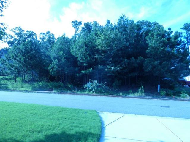 2450 Anderson Estates Court, Marietta, GA 30064 (MLS #6037202) :: RE/MAX Paramount Properties