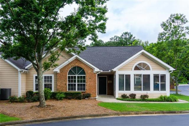 15103 Windrush Lane, Alpharetta, GA 30009 (MLS #6037303) :: RE/MAX Paramount Properties