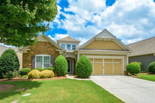 6332 Canebridge Lane, Hoschton, GA 30548 (MLS #6037361) :: Kennesaw Life Real Estate