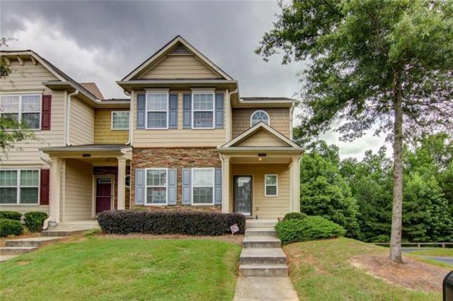 2689 Cedar Drive, Lawrenceville, GA 30043 (MLS #6037520) :: RE/MAX Paramount Properties