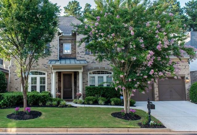 3600 Allee Elm Drive, Johns Creek, GA 30022 (MLS #6037596) :: RE/MAX Paramount Properties