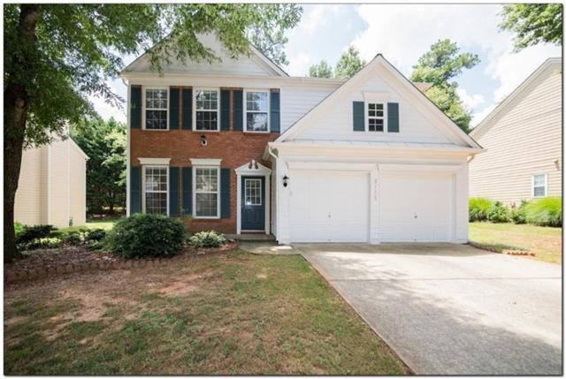 2136 Soque River Drive, Duluth, GA 30097 (MLS #6037671) :: Todd Lemoine Team