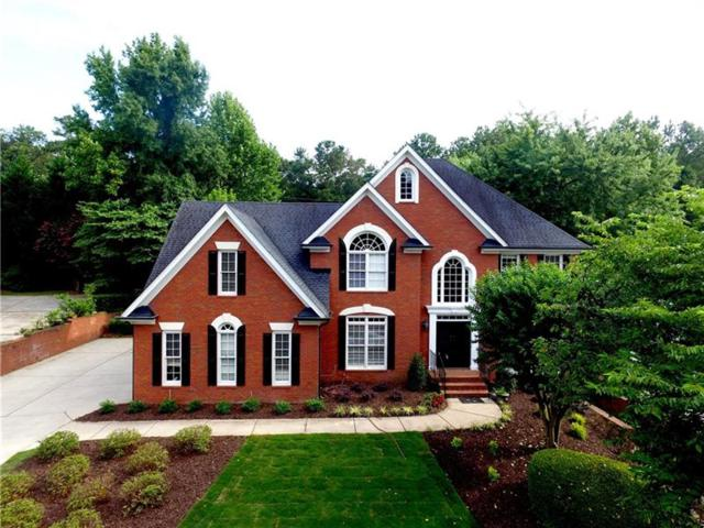 355 Sharpe Lane, Alpharetta, GA 30022 (MLS #6037679) :: North Atlanta Home Team