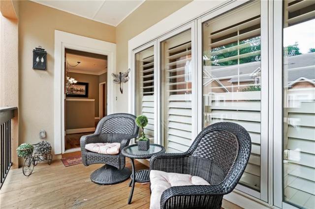 5656 Brooke Ridge Drive, Dunwoody, GA 30338 (MLS #6037737) :: RE/MAX Paramount Properties