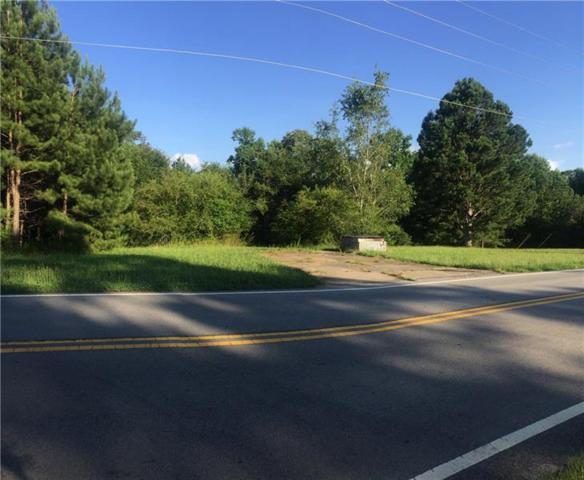 5641 Cool Springs Road, Gainesville, GA 30506 (MLS #6037747) :: RE/MAX Paramount Properties
