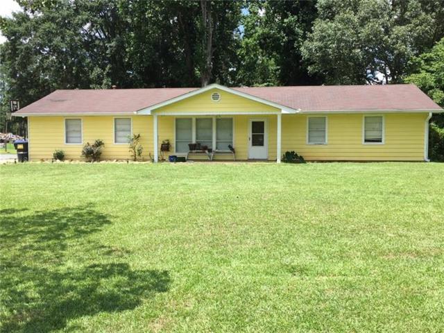 103 Lynford Lane, Woodstock, GA 30189 (MLS #6037774) :: North Atlanta Home Team
