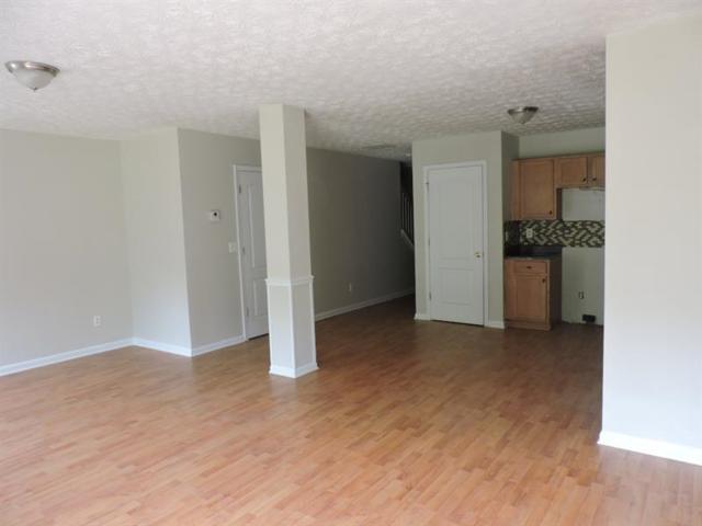 742 Georgetown Court, Jonesboro, GA 30236 (MLS #6037917) :: RE/MAX Paramount Properties