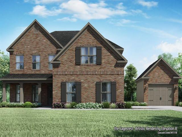 6990 Concord Brook Lane, Cumming, GA 30028 (MLS #6037928) :: RE/MAX Paramount Properties