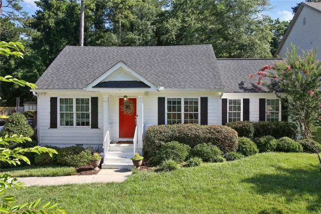 1844 Tobey Road, Brookhaven, GA 30341 (MLS #6038075) :: North Atlanta Home Team