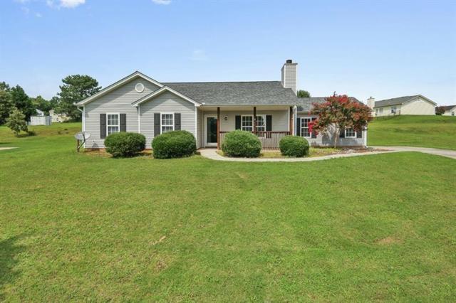 950 Peter Josiah Court, Dacula, GA 30019 (MLS #6038119) :: North Atlanta Home Team