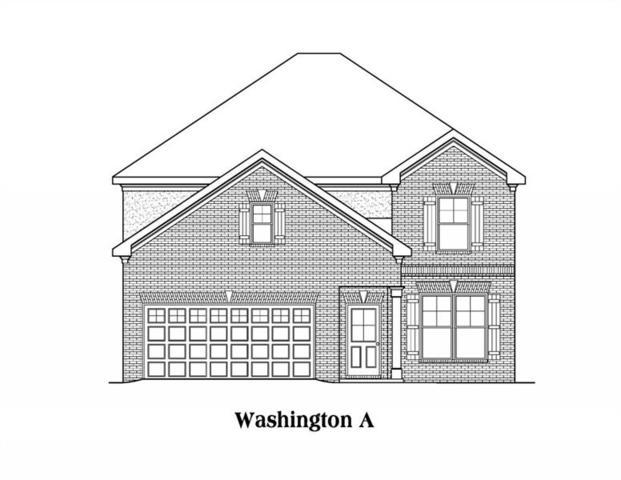 513 Sprayberry Drive, Stockbridge, GA 30281 (MLS #6038138) :: Iconic Living Real Estate Professionals
