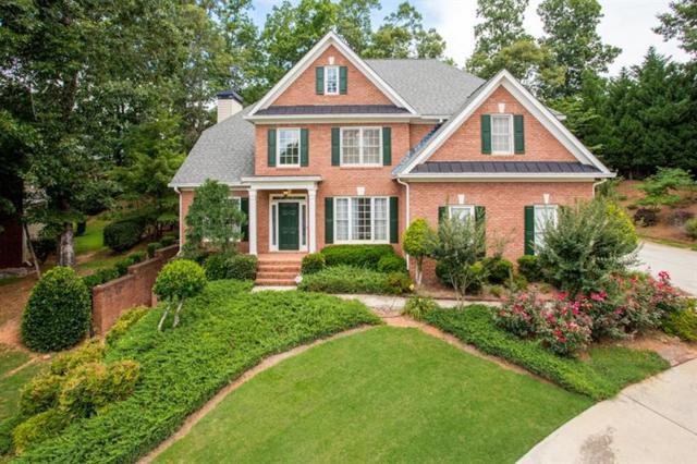 3980 Fairlane Drive, Dacula, GA 30019 (MLS #6038172) :: RE/MAX Paramount Properties
