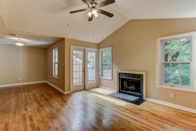 2190 River Heights Court SE, Marietta, GA 30067 (MLS #6038192) :: RCM Brokers