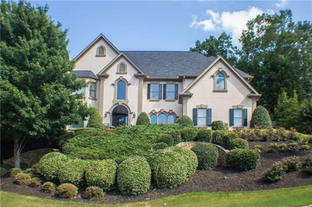 8340 Royal Troon Drive, Duluth, GA 30097 (MLS #6038194) :: RE/MAX Paramount Properties