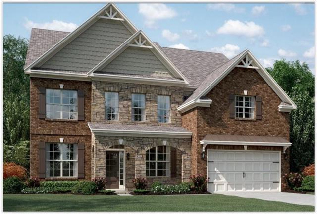2030 Rockleigh Way, Cumming, GA 30041 (MLS #6038307) :: RE/MAX Paramount Properties