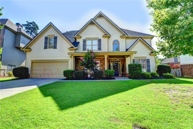2719 Scouts Court, Dacula, GA 30019 (MLS #6038317) :: The Bolt Group