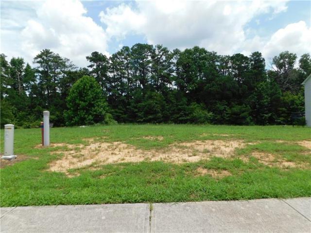 6123 Locklear Way, Douglasville, GA 30134 (MLS #6038367) :: RE/MAX Paramount Properties