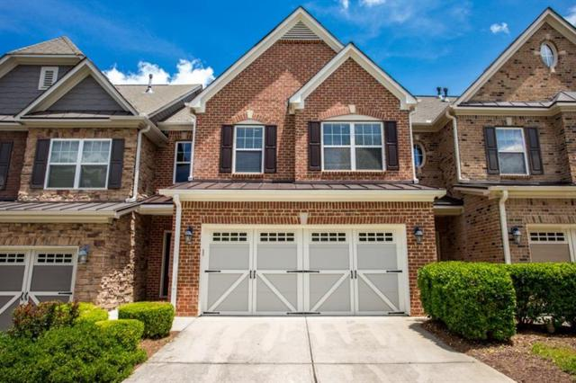 5075 Hastings Terrace, Alpharetta, GA 30005 (MLS #6038403) :: North Atlanta Home Team