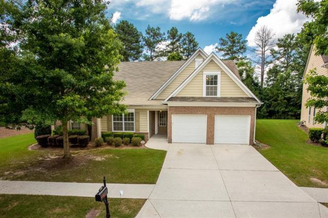 1520 Hedington Circle, Lawrenceville, GA 30045 (MLS #6038532) :: RE/MAX Paramount Properties