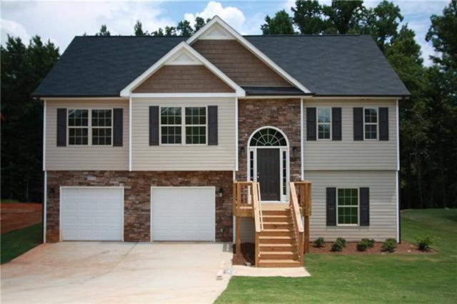 113 Flagler Way, Dallas, GA 30157 (MLS #6038603) :: North Atlanta Home Team