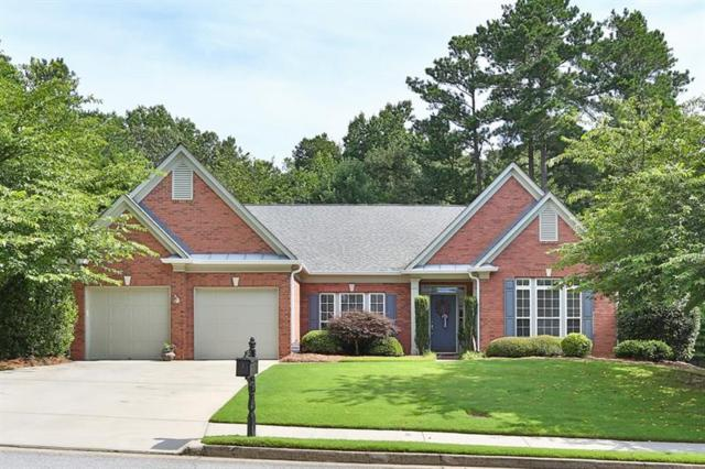 565 Birnamwood Drive, Suwanee, GA 30024 (MLS #6038608) :: North Atlanta Home Team